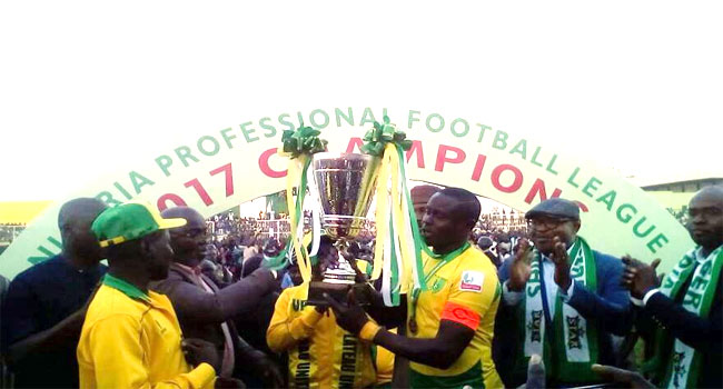 Plateau-United-Crowned-NPFL-Champions