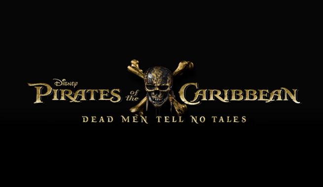 pirates5logo-147846