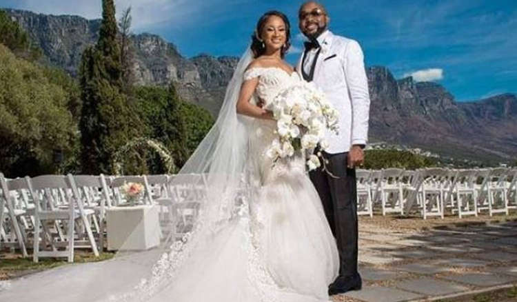 Banky-W-and-Adesua-white-wedding-1-1