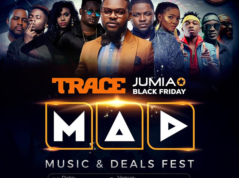 Trace-MAD-Event-800-800x598