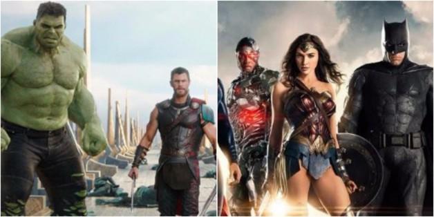 Thor-Justice-League-Fandango-1
