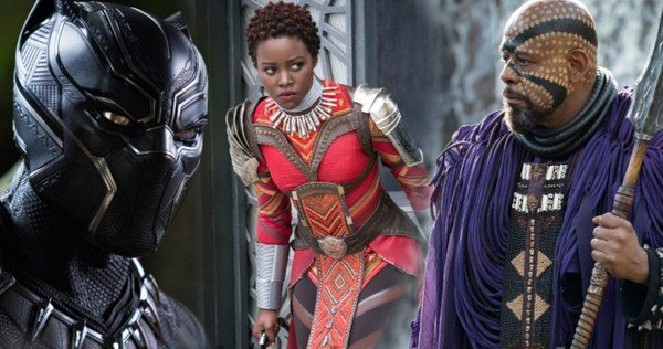 Black-Panther-Movie-Photos-Cast-Entertainment-Weekly-Cover