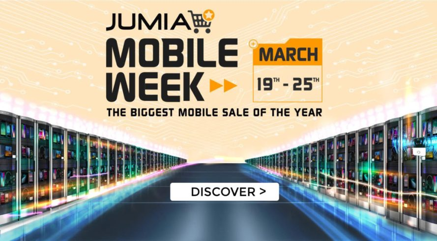 jumia-mobile-week-2018