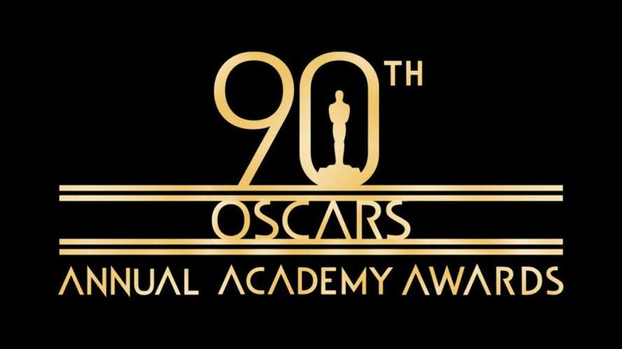 Oscar 90.jpg