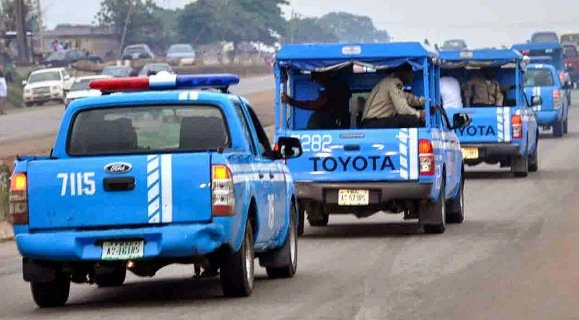 The-Federal-Road-Safety-Corps-FRSC