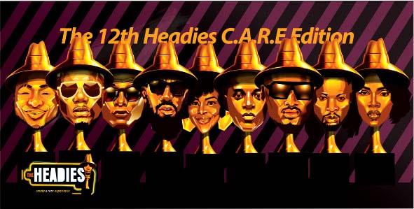 The-Headies-2018