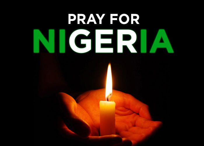 pray-for-Nigeria-700x500