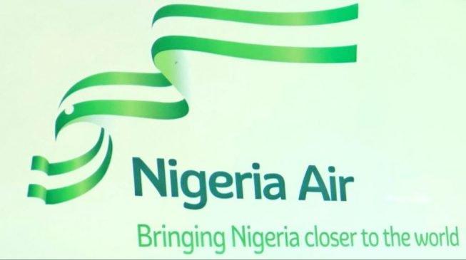 Nigeria-Air-
