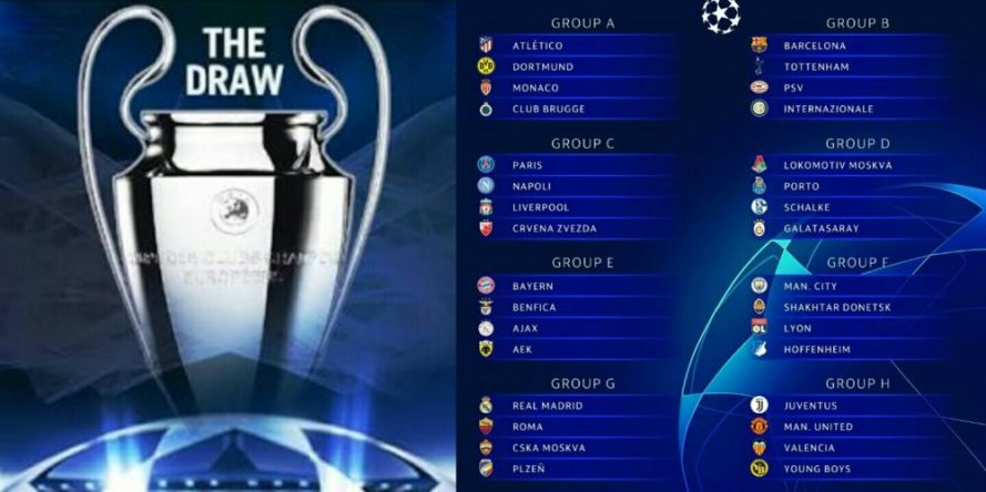check-out-the-2018-2019-uefa-champions-league-group-stage-draw