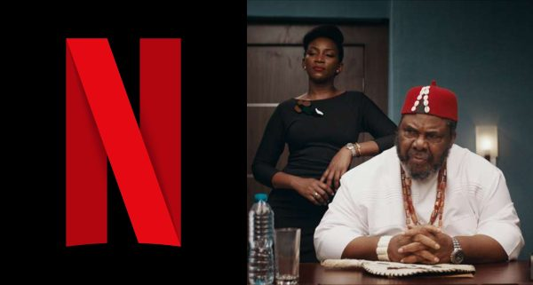 Netflix-buys-Genevieve-Nnajis-movie-Lion-Heart-lailasnews-600x321