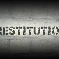 RESTITUTION Episode 1