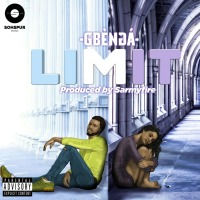 Gbenga - LIMIT