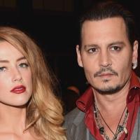 Johnny Depp: Vindication