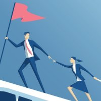 Leadership Pathway…