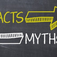 Entrepreneurship: Myth and Facts…